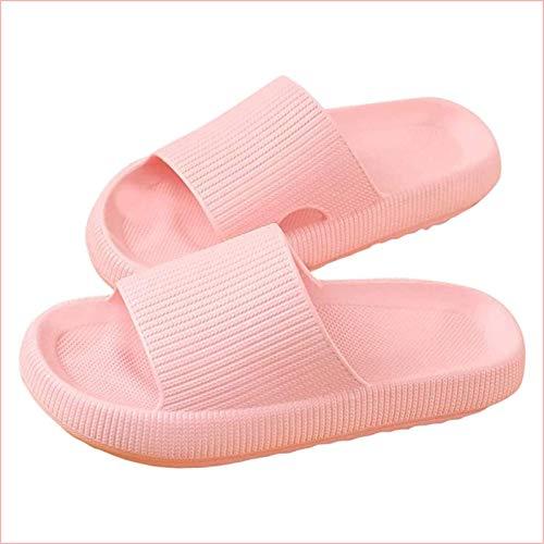 zalando slippers dames