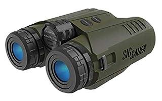 Sig Sauer 5270-1296 Binoculars (B07JGTC3P8) | Amazon price tracker / tracking, Amazon price history charts, Amazon price watches, Amazon price drop alerts