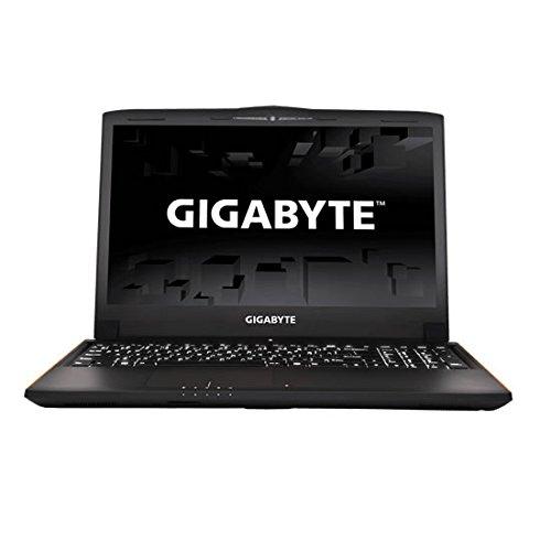 Gigabyte P55Wv7-KL3 15.6