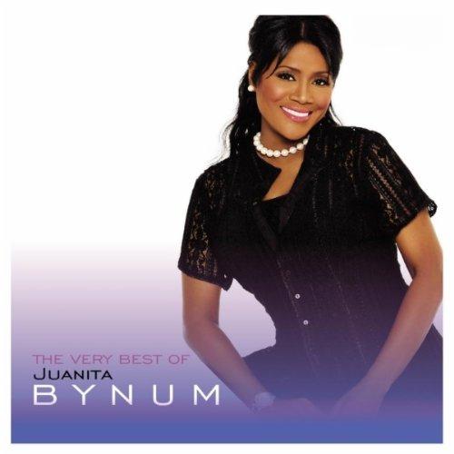 juanita bynum i dont mind waiting free mp3 download