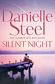Silent Night by [Danielle Steel]