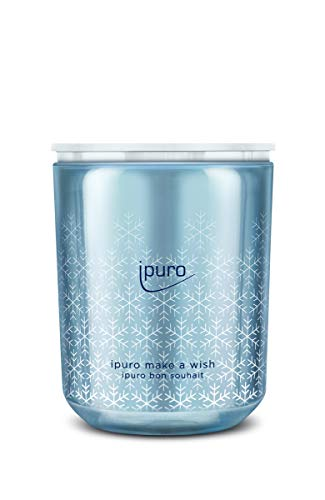 ipuro make a wish Duftkerze, 270 g IPU0311