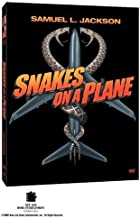 Best the snake on the plane full movie Reviews