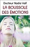 La Boussole des émotions...