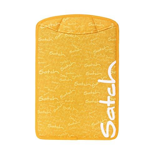satch pack Heftbox II TripleFlex A4 24 cm