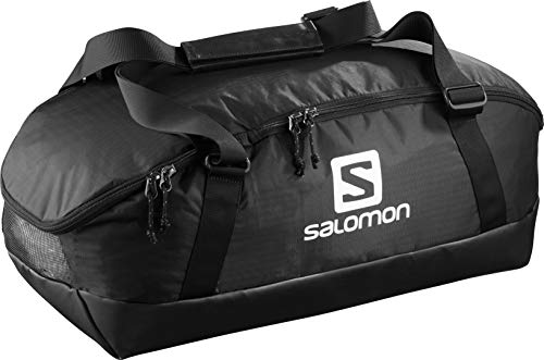 Salomon PROLOG 40 BAG Bolsa