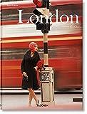 London. Portrait of a City: Portrait d'une ville