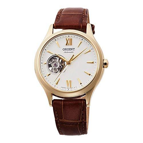 Reloj Orient Automático Mujer RA-AG0024S10B