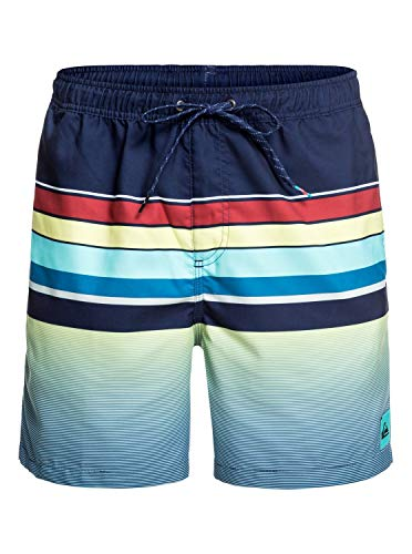 Quiksilver Sets Coming 17