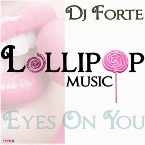 DJ Forte