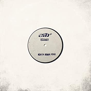 Ecstasy (Morten Granau Remix)