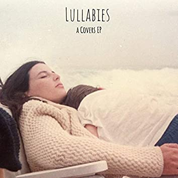 Lullabies: A Covers EP