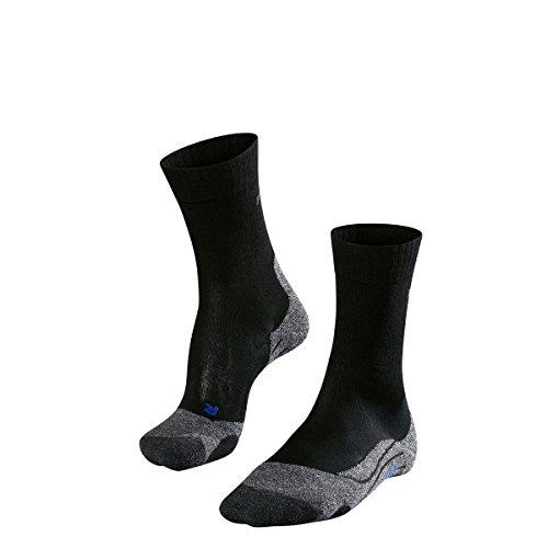Preisvergleich Produktbild FALKE TK2 Cool Damen Trekking Socken 2er Pack,  Größen Socken:39-40