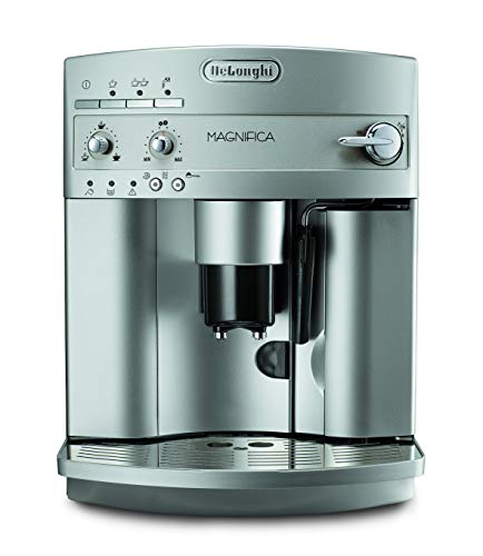 espresso automatic machine - 1