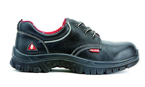 Bellota Classic S1P Schuhe, 7221541S1P