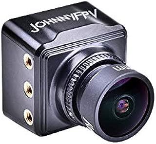 RunCam Swift Mini 2 JohnnyFPV Edition