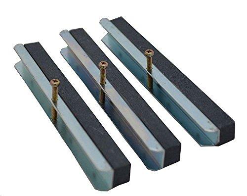 Gereedschap Hub 1003 Reservestenen voor Cilinder Hoon 9005 Medium Grade