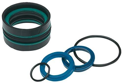 AMA Dichtungs-Set für hydraulische Zylinder, Ø 40 mm, Bohrung Ø 60