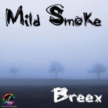 Mild Smoke