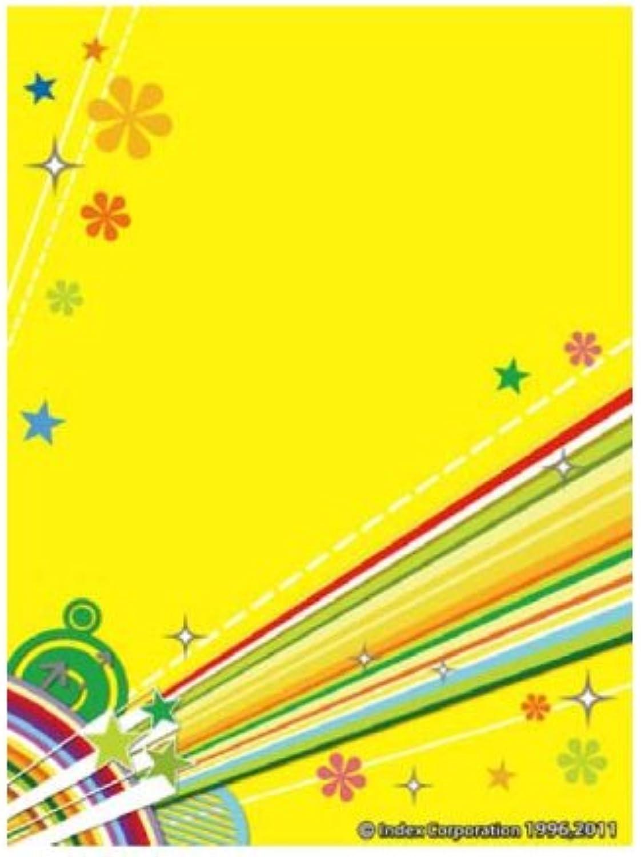 Persona 4 the Golden - Over Sleeve Golden B00C0PE9LO Neuer Stil    Spielen Sie Leidenschaft, spielen Sie die Ernte, spielen Sie die Welt