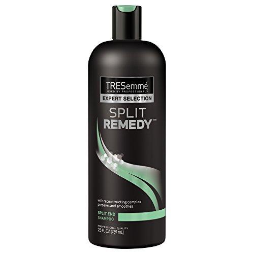 TRESemme Split Remedy Shampoo Split End