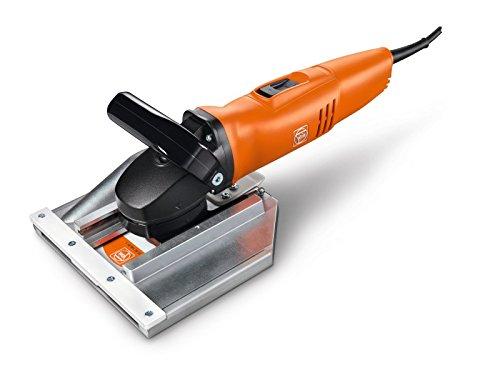Fein MF 14-180 Rozadora eléctrica, 1200 W, 230 V