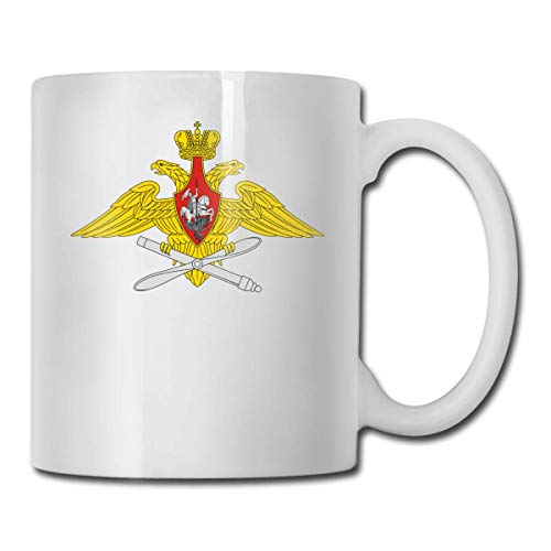 Russische Air Office Kaffeetasse Buchhalter Teetasse
