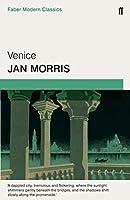 Venice (Faber Modern Classics)