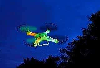 Sharper Image Aerial Acrobat Video Drone