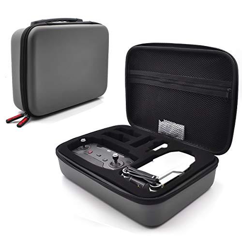Flycoo2 Waterdichte tas voor DJI Mavic Mini drone en accessoires bescherming op reis draagbare koffer