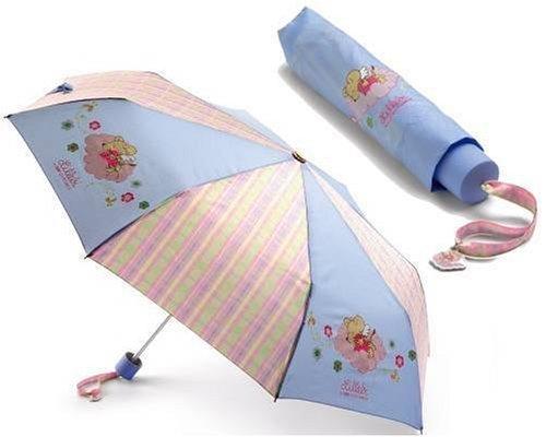Nici Lillebi Patchwork, Regenschirm