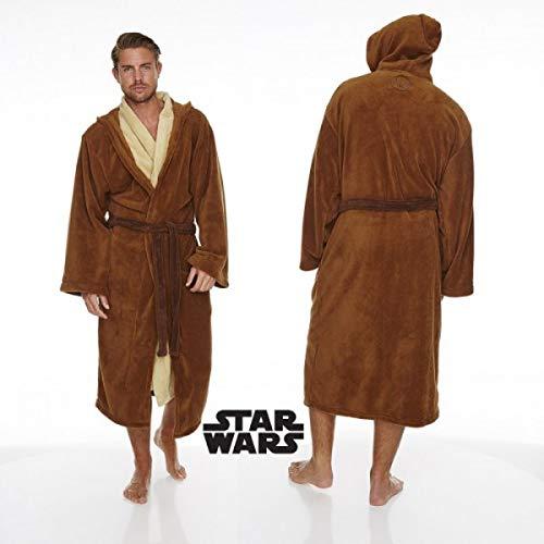 Star Wars Peignoir Jedi