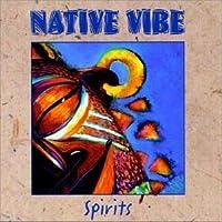 Spirits by Native Vibe