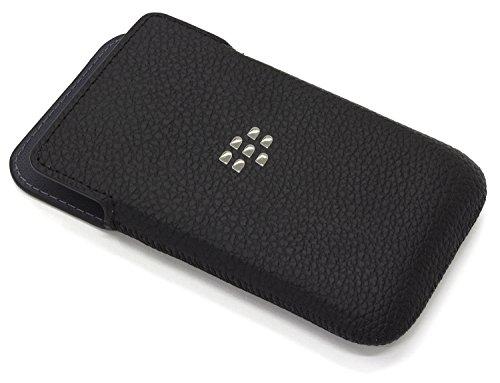 Blackberry -  BlackBerry