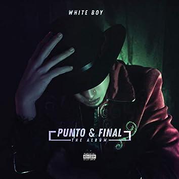 Punto & Final