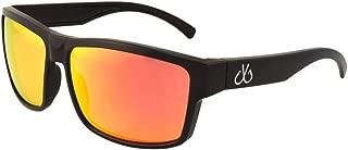 Ames Polarized Sport Fishing Sunglasses - Multiple Options