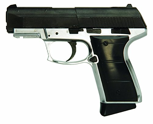 Daisy Powerline 5501 CO2 Blowback Air Pistol