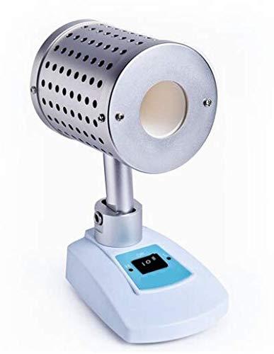 Diámetro GOWE esterilizador gran diámetro esterilizador el centro: de alta temperatura 825¡À 50