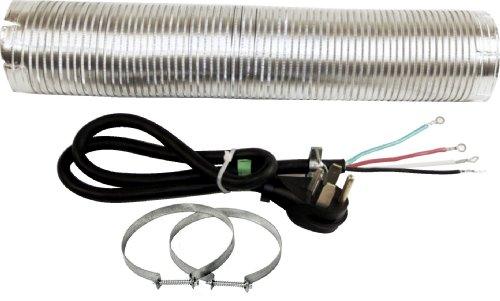 La mejor selección de whirlpool secadora los más solicitados. 4