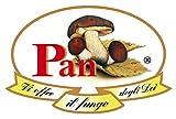 Pan - Risotti Pan Extra - Cebada Perlada con Verduras - 300 g