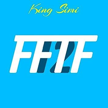 Fftf 12