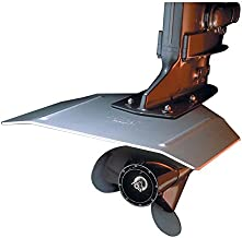 Davis Instruments Whale Tail XL Hydrofoil Stabilizer