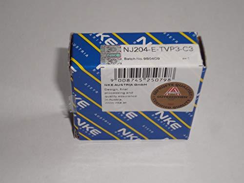 Uhr Raparaturzubeh/ör 6 Werkzeuge zum Entfernen des Uhrr/ückens und 1 Reinigungstuch Yuema Uhrenwerkzeugsets Batteriewechsel-Tool-Kit