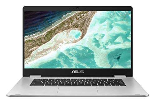 Compare ASUS Chromebook 15 C523NA (C523NA-A20118) vs other laptops