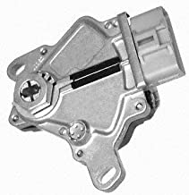 Best 1994 toyota camry neutral safety switch Reviews