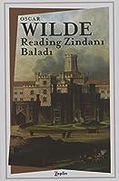 Reading Zindani Baladi
