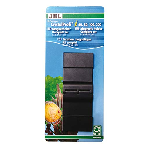 JBL CristalProfi i Serie 6090600 Magnethalterung für Innenfilter
