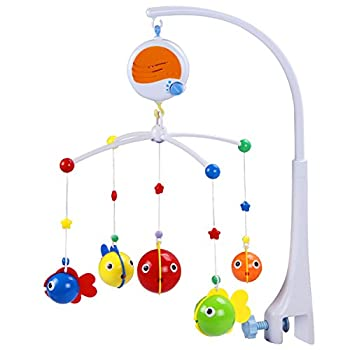 infant mobiles