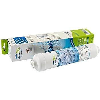 Filtri d Acqua Cartuccia US per frigoriferi WF001/Electrolux AEG 405505031