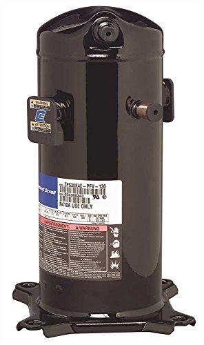 postalproducts ZP29K5EPFV830 Copeland R-410A Scroll Compressor 26